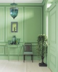 Verde Turmalina