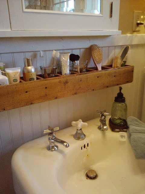 Ideas Simples Para Decorar El Baño:Te gustaron las ideas? Ahora fijate cuales quedan bien en tu baño y