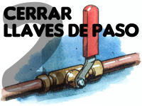 2_cerrar_llave