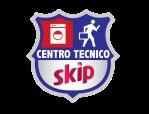 Centro Técnico Skip