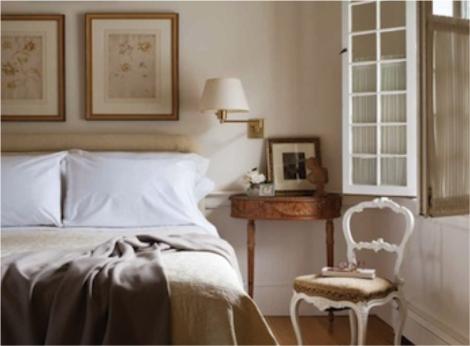 dormitorio tranquilo 1