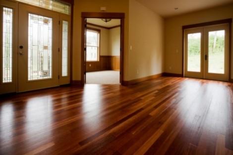 suelos-de-madera-510x340